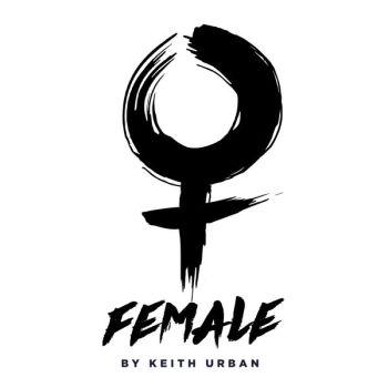 Female - Single