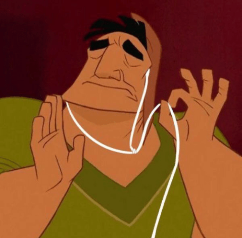 when-your-headphones-are-broken-and-you-find-that-position-14533924
