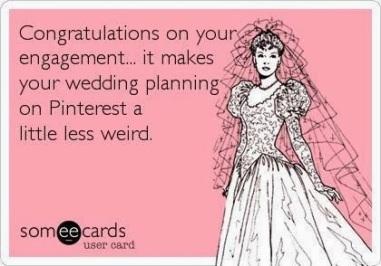 pinterest-wedding-planning.jpg