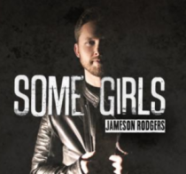 Jameson-Rodgers-300x280
