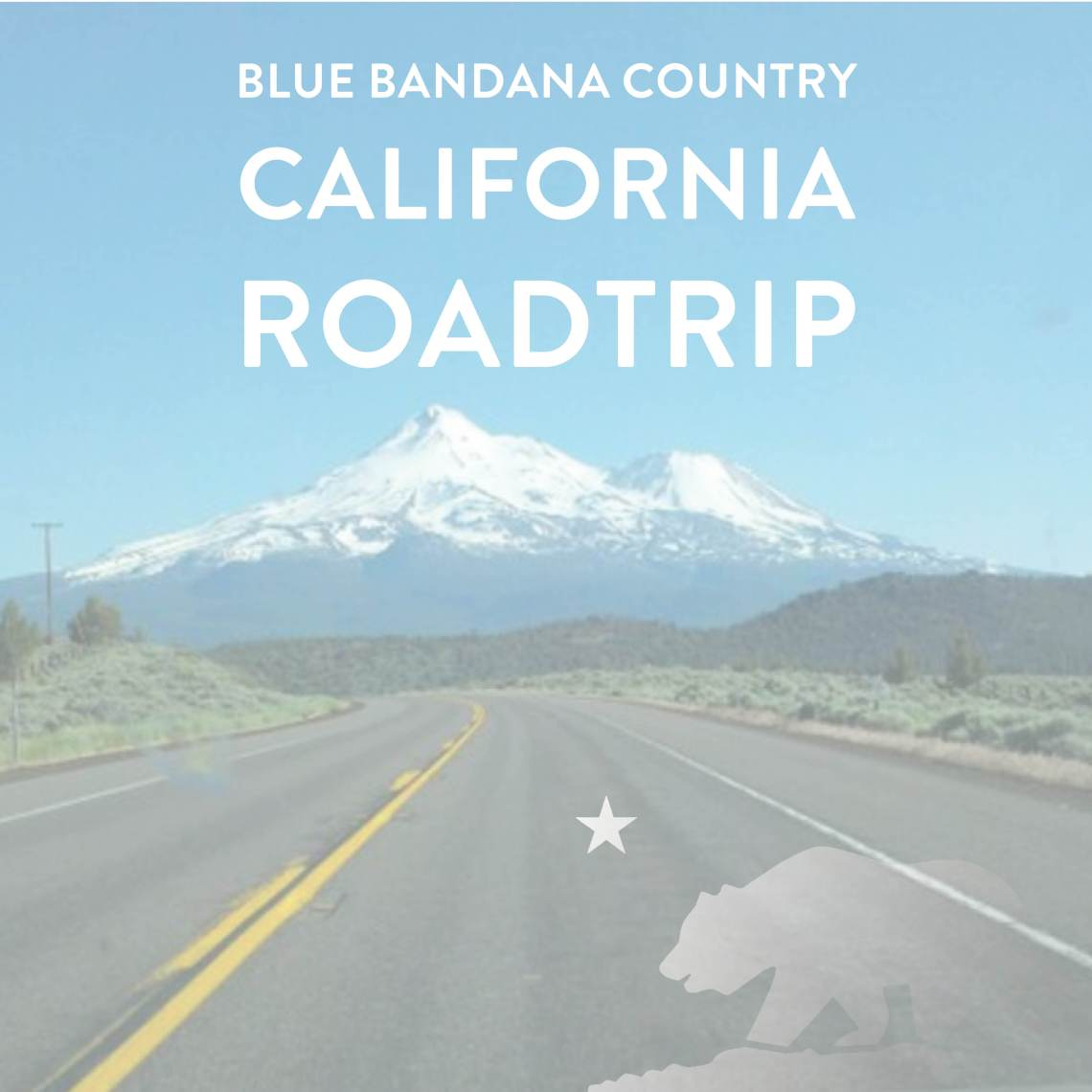 califorina road trip2.JPG