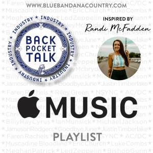 Apple Music & SPotify