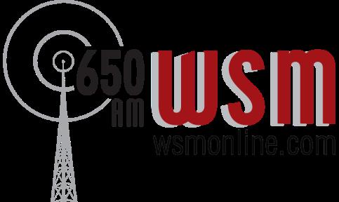 650 WASM